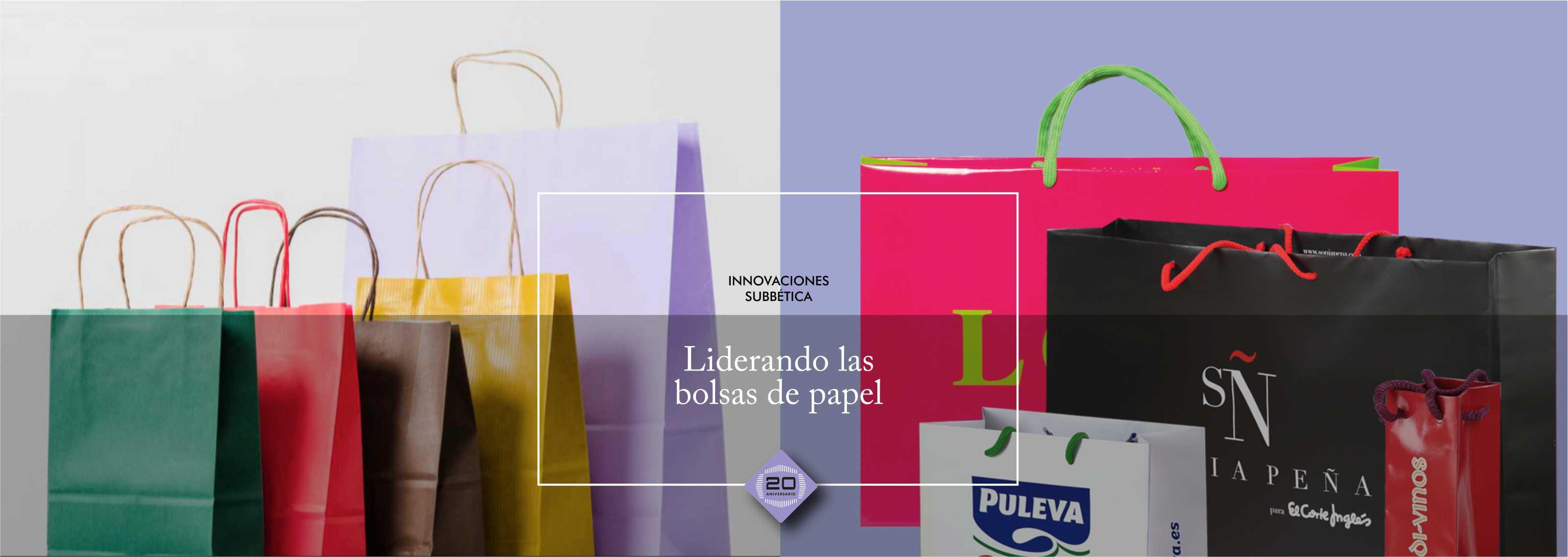 (Español) Adiseño